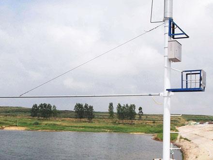 水文在线监测系统