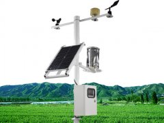农业小气候观测仪器有什么优势?